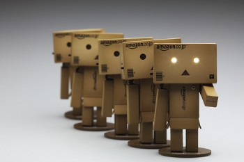1000+ images about danbo on Pinterest.