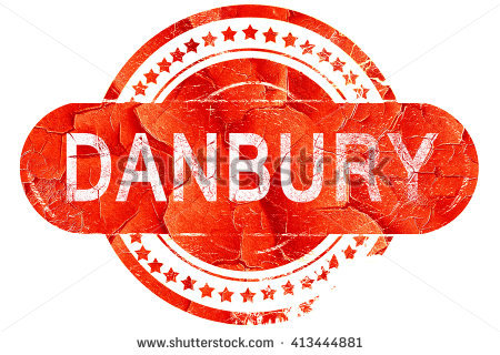 Danbury Stock Photos, Images, & Pictures.