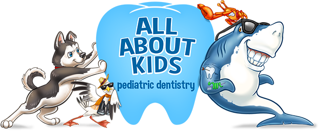 Pediatric Dentist in Stamford, Danbury, & Norwalk CT.