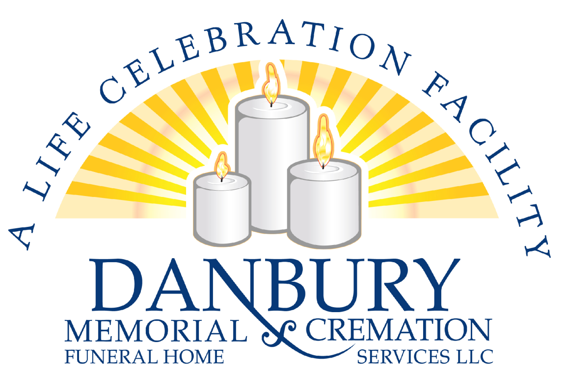 Funeral Home Services & Cremation Services, Danbury CT.