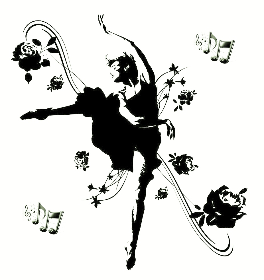 Free Dance, Download Free Clip Art, Free Clip Art on Clipart Library.