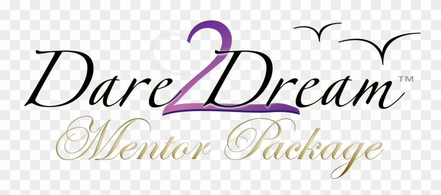 Dare To Dream Mentoring.