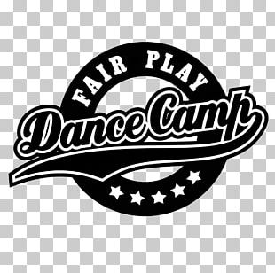 Dance Camp PNG Images, Dance Camp Clipart Free Download.