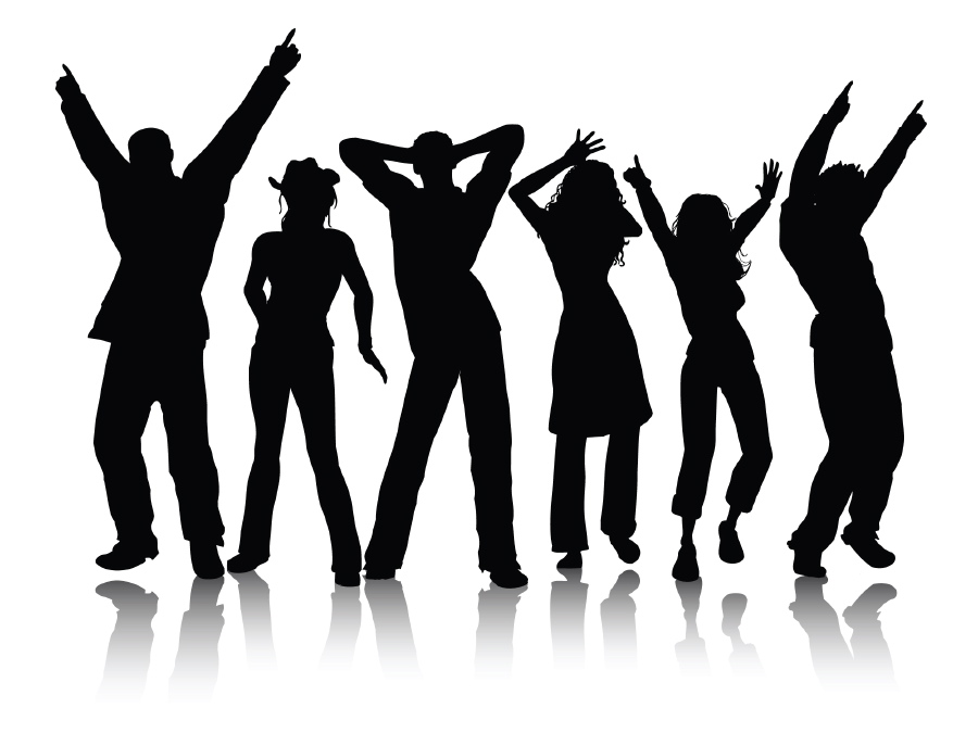 Summer Dance Camp with Tristan Dance Studios.