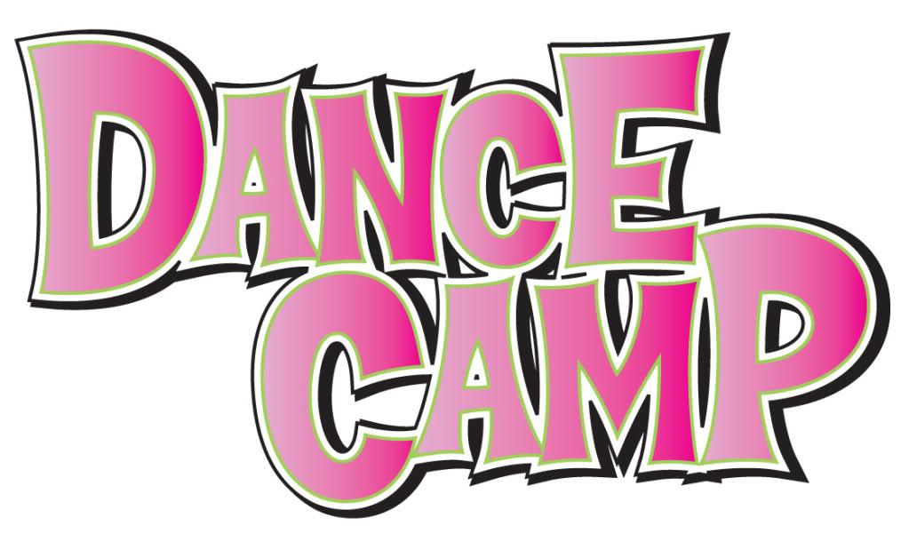 Jaguar Journal: Mini Charger Dance Camp.
