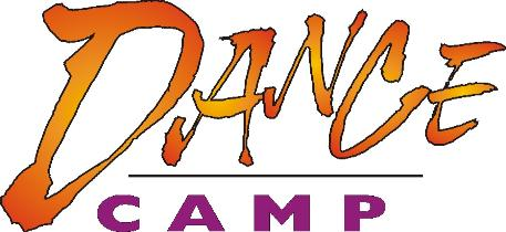 DANCE CAMP IS HERE! Register Now.