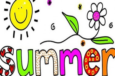 Free Summer Dance Cliparts, Download Free Clip Art, Free Clip Art on.