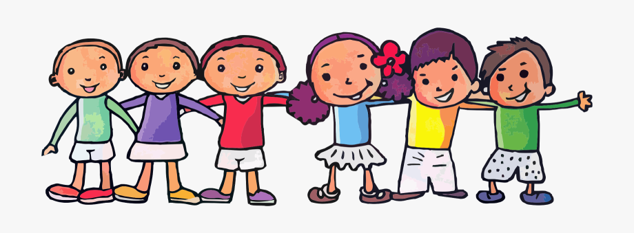 Child Dance Clipart.