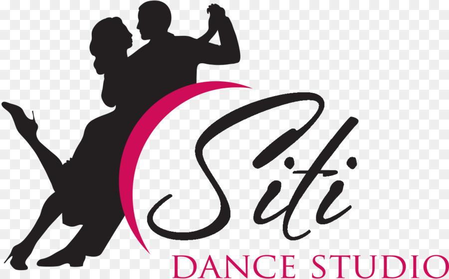 Dance Logo png download.