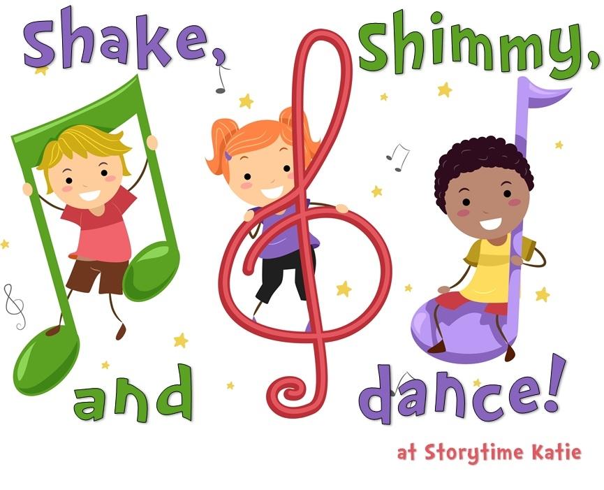 Dance Lessons Cliparts.