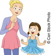 Dance class Clipart Vector and Illustration. 528 Dance class clip.