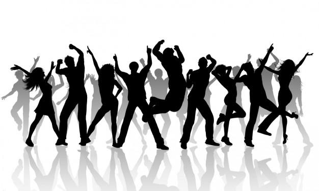 Dance Vectors, Photos and PSD files.