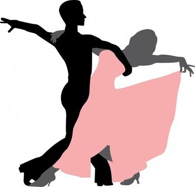 Dancing people vector free vector download (6,000 Free vector) for.