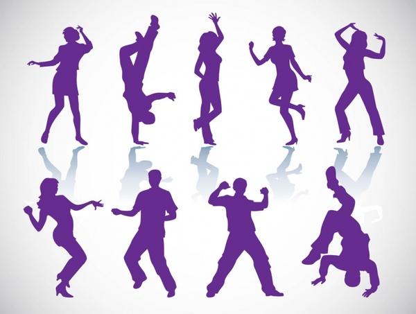 Breakdance vector free vector download (9 Free vector) for.