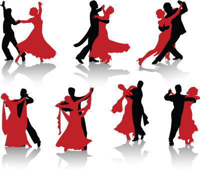 Dancing free vector download (547 Free vector) for commercial use.