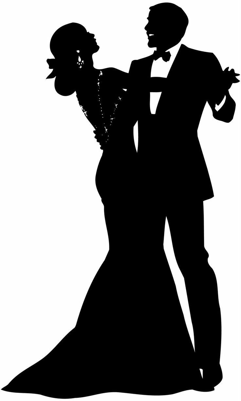 80 Best images about SABLON / zene, tánc on Pinterest.