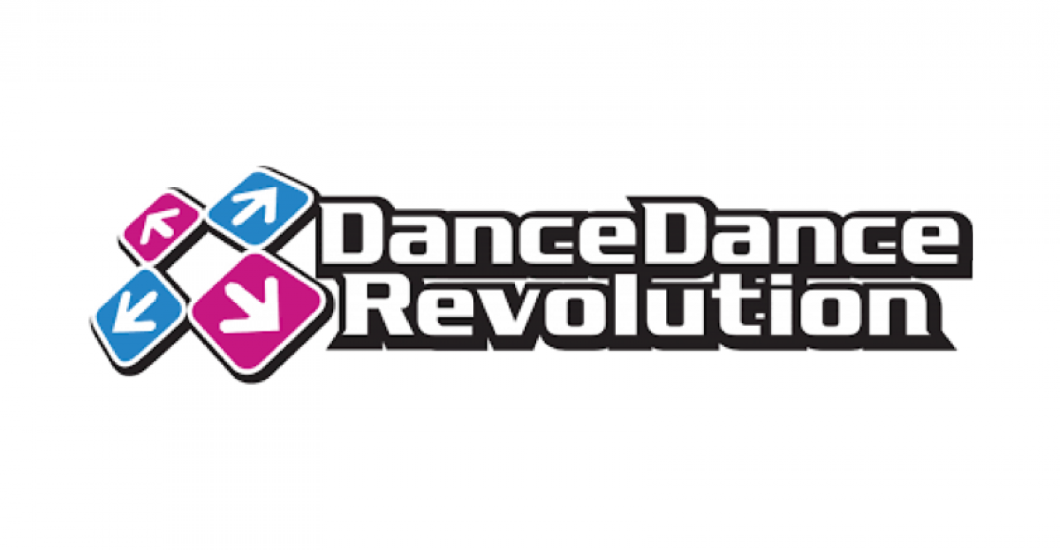 Konami Taps Sharpe for \'Dance Dance Revolution\' Milestone.