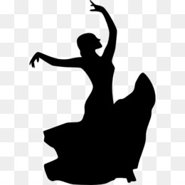 Dance Icon PNG and Dance Icon Transparent Clipart Free Download..