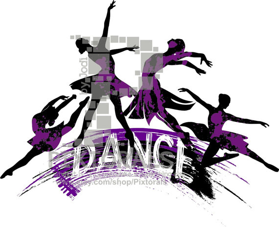 Dance Clipart Png.