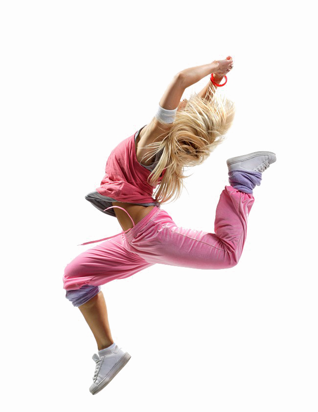 Dance PNG Images Transparent Free Download.
