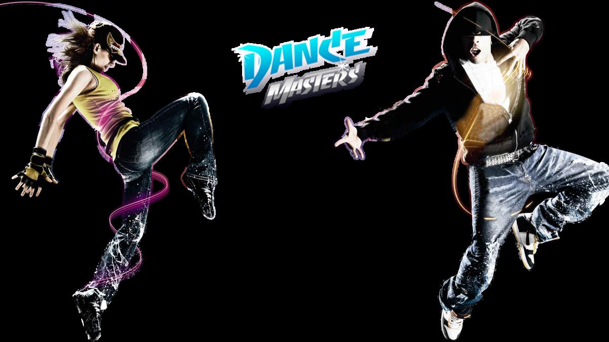 Dance PNG Transparent Images.