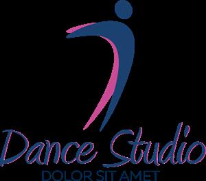 Dance Logo Vectors Free Download.