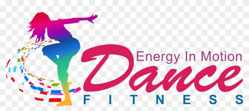 Energy Clipart Workout Class.