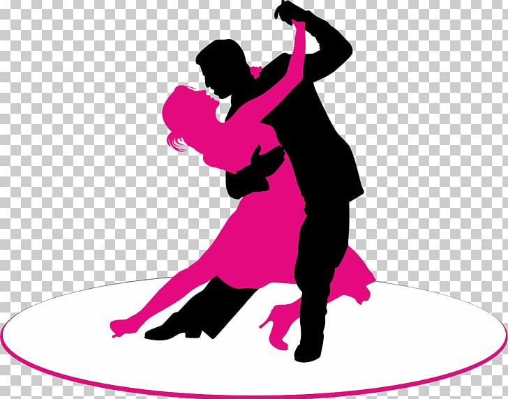 Ballroom Dance Dance Studio Salsa First Dance PNG, Clipart, Art.