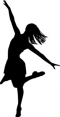 1000+ ideas about Free Dance Classes on Pinterest.