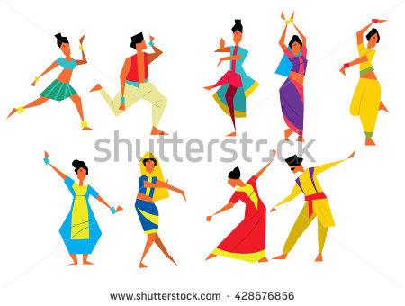 Bharatanatyam Stock Photos, Royalty.