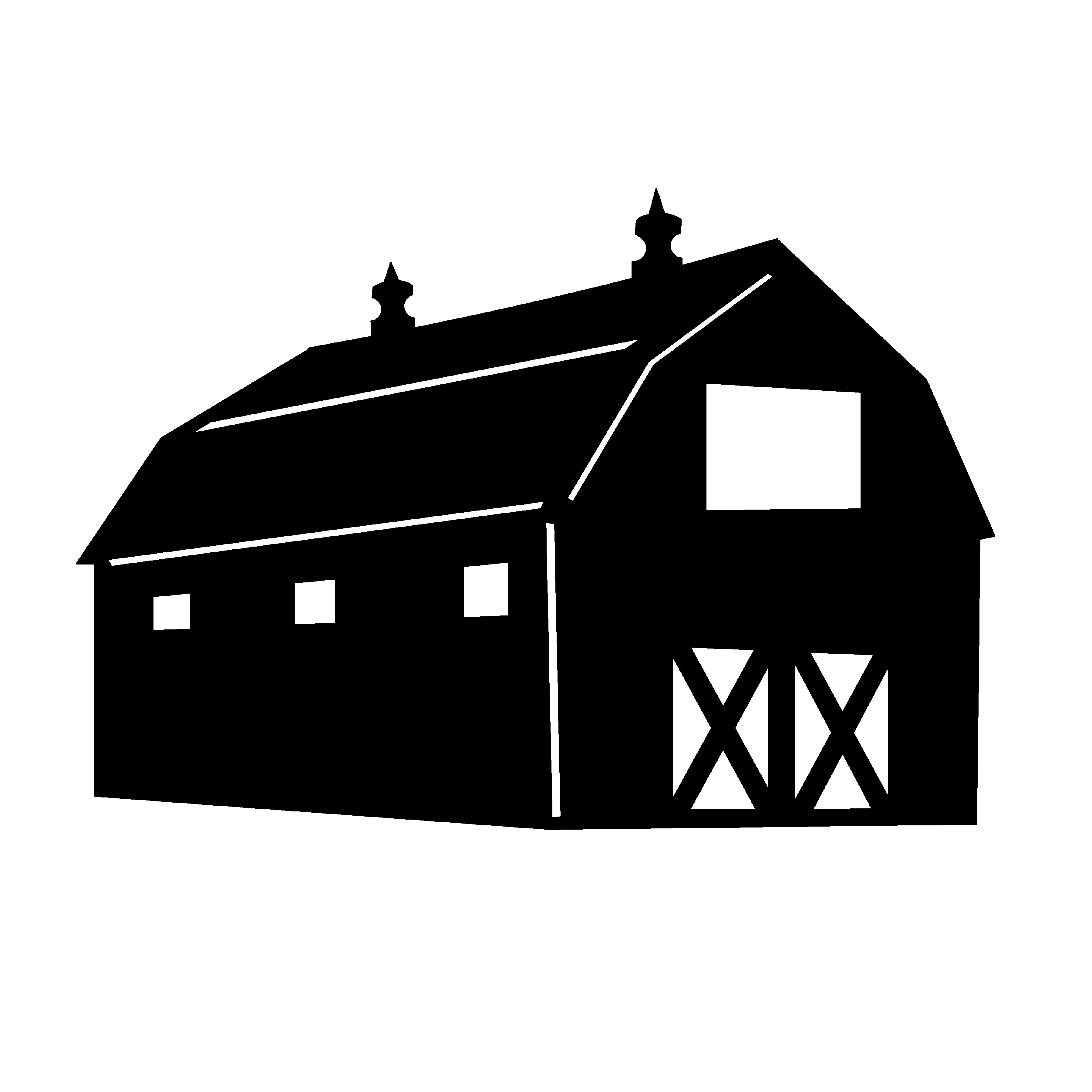 Nice shed clipart red barn clip art furniture decorating ideas.