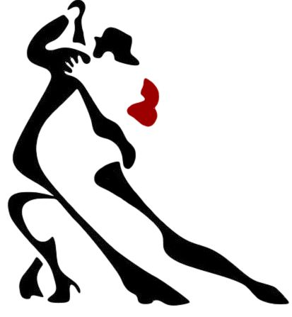 1000+ images about DANSE SILHOUETTES on Pinterest.