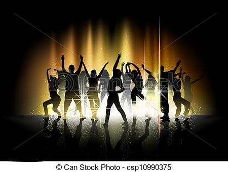 Dance floor Illustrations and Clip Art. 1,160 Dance floor royalty.
