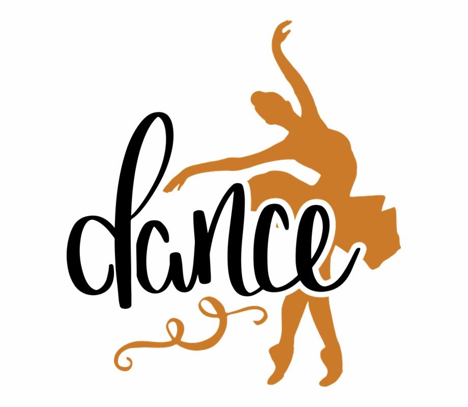 Danza, Bailarina, Svg, Ballet, Niña.