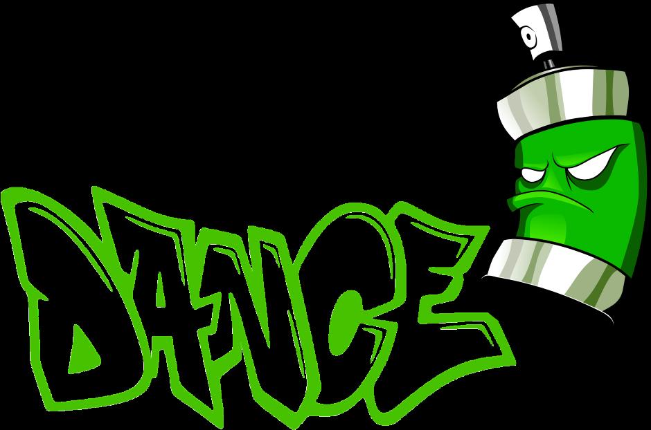 mq #dance #words #graffiti #paint.