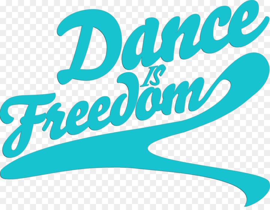 Dance Logo clipart.