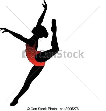 Dance Illustrations and Clip Art. 86,972 Dance royalty free.