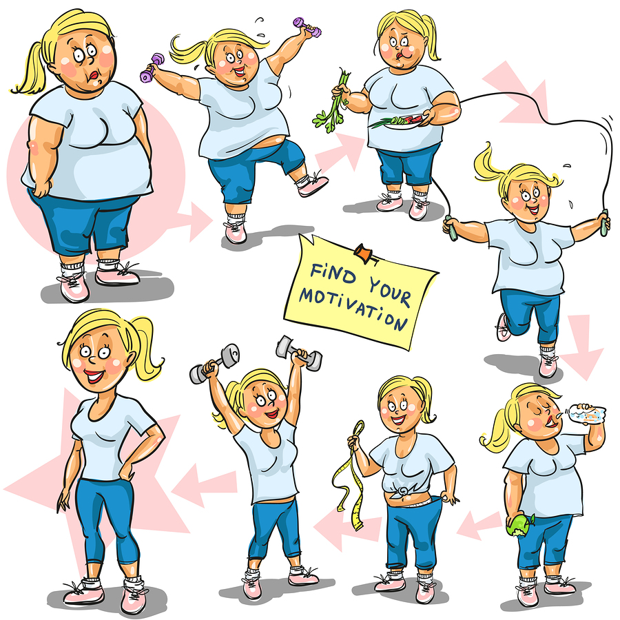 Dancercise clipart clipart images gallery for free download.