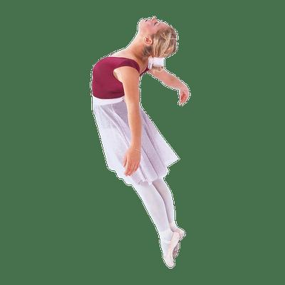 Dancers transparent PNG images.