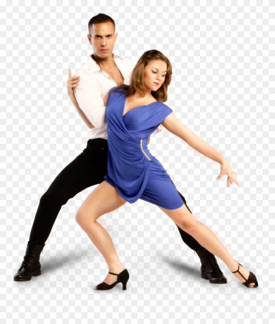 Dancer Png Images Free Download.