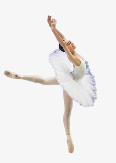Dancer PNG.