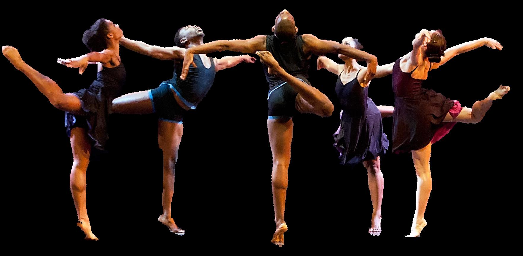 Png Dancers & Free Dancers.png Transparent Images #11226.