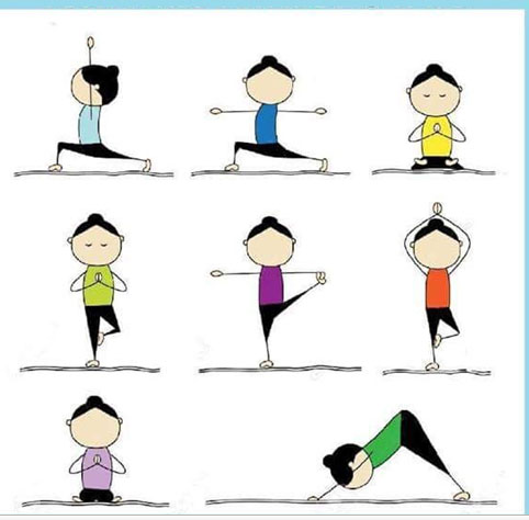 Dancersize clipart clipart images gallery for free download.