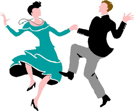 Free Teacher Dancing Cliparts, Download Free Clip Art, Free.