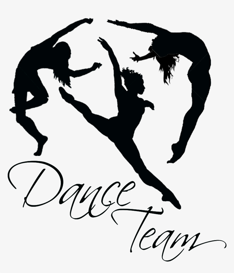 Introducing The 2018 2019 Golden Stars Dance Team &.