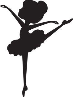 Dancing Butterfly Ballerina. Pink Ballerina wall art/canvas.