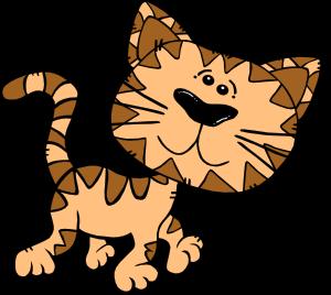 Free Dancing Cat Cliparts, Download Free Clip Art, Free Clip.