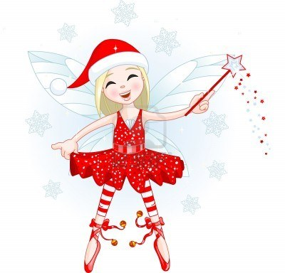 Snoopy Clip Art Free Christmas Clip Art Dancing Snoopy Happy Dance.