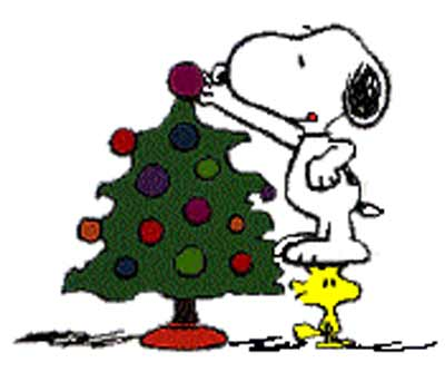 Free Christmas Dancing Cliparts, Download Free Clip Art.