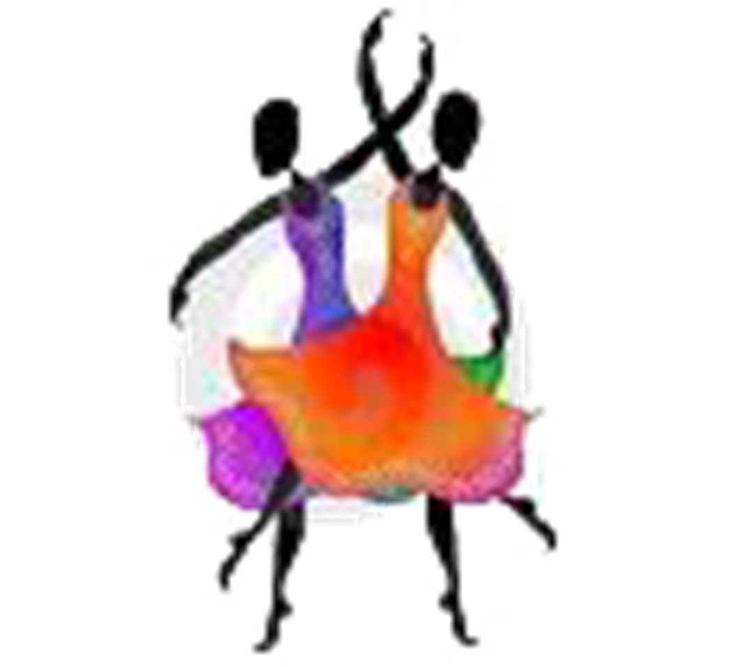 Dance clipart animated, Dance animated Transparent FREE for.